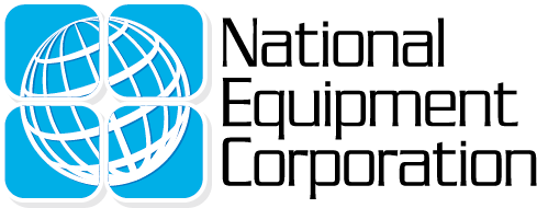 National Equipment Corporation